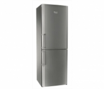 ARISTON EBMH 18321 V 03 - inox